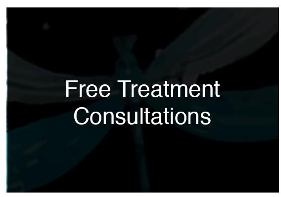 consultation-specials
