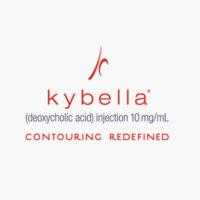 kybella-square