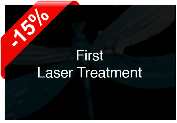 laser-treatment-special