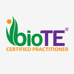 BioTE Products