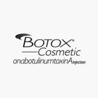 botox-square-logo