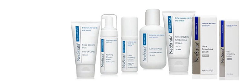 Neostrata Product