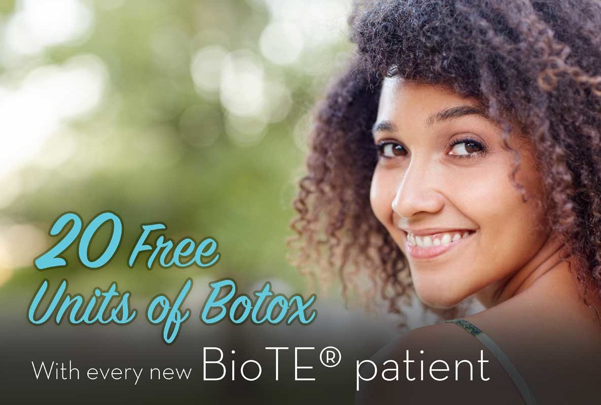 June-Special-Botox
