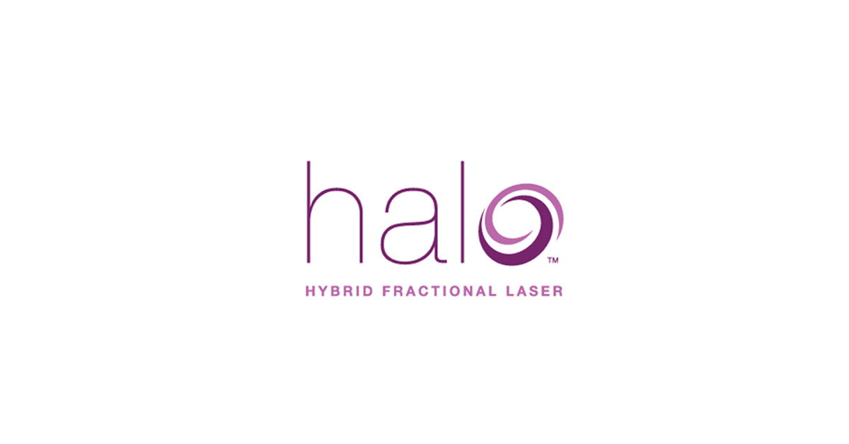 halo-services